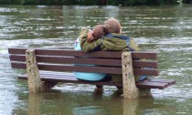 Ako sa brániť povodniam?